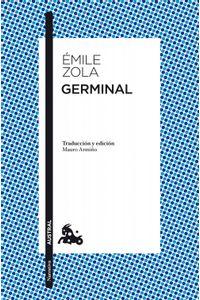 lib-germinal-grupo-planeta-9788467040630