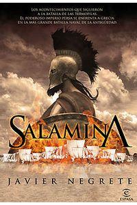 lib-salamina-grupo-planeta-9788467035094