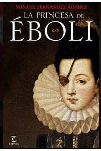 lib-la-princesa-de-eboli-grupo-planeta-9788467035315