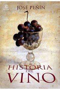 lib-historia-del-vino-grupo-planeta-9788467038453