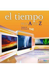 lib-el-tiempo-de-la-a-a-la-z-grupo-planeta-9788467009453