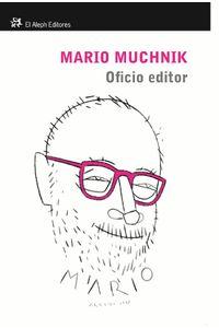lib-oficio-editor-grupo-planeta-9788476699997