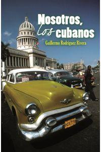lib-nosotros-los-cubanos-grupo-planeta-9788483079416