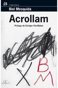 lib-acrollam-grupo-planeta-9788476698938