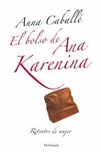 lib-el-bolso-de-ana-karenina-grupo-planeta-9788483078563