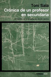 lib-cronica-de-un-profesor-en-secundaria-grupo-planeta-9788483079454