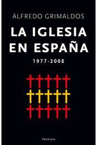 lib-la-iglesia-en-espana-grupo-planeta-9788483079126