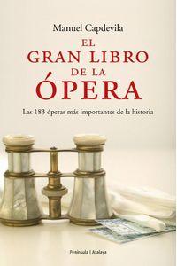lib-el-gran-libro-de-la-opera-grupo-planeta-9788483079591