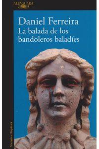 BALADA-BANDOLEROS-9789585496804-RHMC