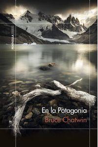 lib-en-la-patagonia-grupo-planeta-9788499423227