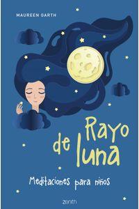 lib-rayo-de-luna-grupo-planeta-9788497546898
