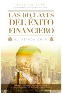 lib-las-10-claves-del-exito-financiero-grupo-planeta-9788498753929