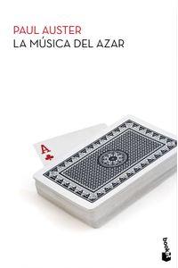 lib-la-musica-del-azar-grupo-planeta-9788432224614