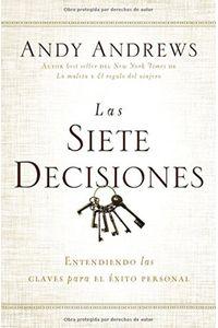 las-siete-decisiones-9780718001513-urno