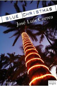 lib-blue-christmas-alba-editorial-9788484288404