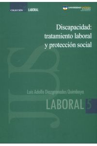discapacidad-tratamiento-laboral-9789588934662-cato