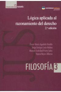 logica-aplicada-al-razonamiento-9789588934624-cato
