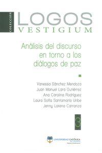 analisis-del-discurso-en-torno-a-los-dialogos-de-paz-9789588934723-cato