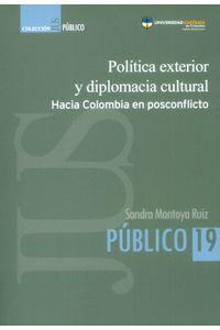 politica-exterior-y-diplomacia-9789588934525-cato