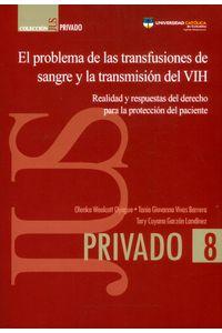 el-problema-de-las-transfusiones-de-sangre-y-la-transmision-del-vih-9789588934648-cato