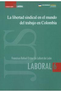 la-libertad-sindical-9789588934808-cato
