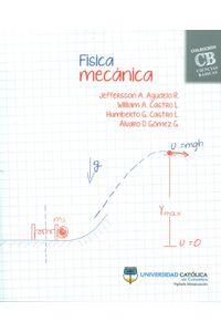 fisica-mecanica-9789585456044-cato