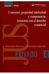 consumo-propiedad-intelectual-9789585456518-cato