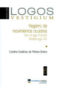 registro-de-movimientos-oculares-9789585456693-cato