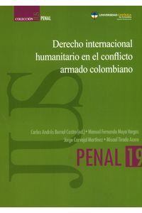 derecho-internacional-humanitario-9789585456570-cato