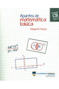 apuntes-de-matematica-basica-9789585456402-cato