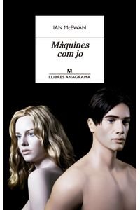 lib-maquines-com-jo-editorial-anagrama-9788433940841