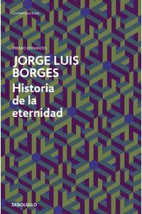 lib-historia-de-la-eternidad-penguin-random-house-9788499892672