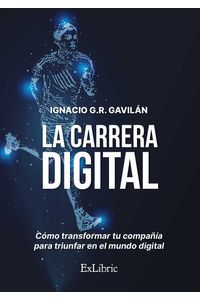 bm-la-carrera-digital-exlibric-9788417845162