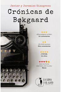 bm-cronicas-de-bokgaard-la-luna-y-el-gato-editorial-9789874686237