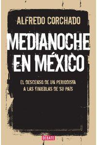 lib-medianoche-en-mexico-penguin-random-house-9786073118613