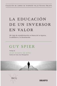 lib-la-educacion-de-un-inversor-en-valor-grupo-planeta-9788423429806
