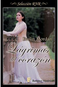 lib-lagrimas-del-corazon-los-kinsberly-1-penguin-random-house-9788490696194