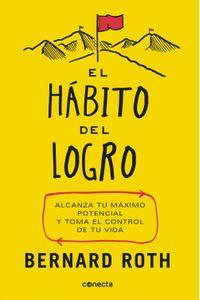 lib-el-habito-del-logro-penguin-random-house-9786073152976