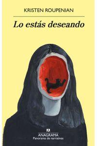 lib-lo-estas-deseando-editorial-anagrama-9788433940346