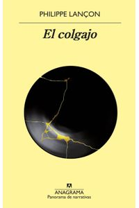 lib-el-colgajo-editorial-anagrama-9788433940797