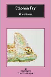 lib-el-mentiroso-editorial-anagrama-9788433940834