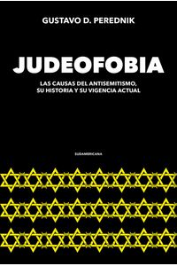 lib-judeofobia-penguin-random-house-9789500761192