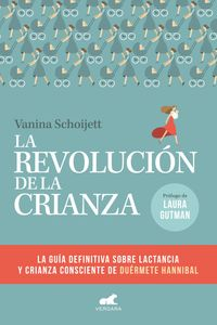 lib-la-revolucion-de-la-crianza-penguin-random-house-9789501506877