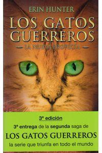 gatos-guerreros-aurora-9788498386776-phmc