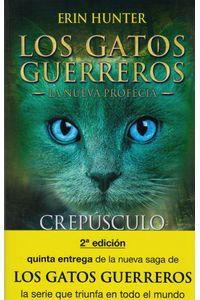 gatos-guerreros-crepusculo-9788498387582-phmc