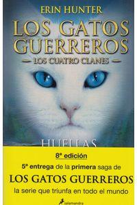 gatos-guerreros-huellas-peligrosas-9788498385458-phmc