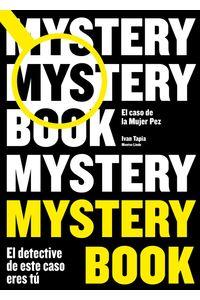 lib-mystery-book-grupo-planeta-9788417560621