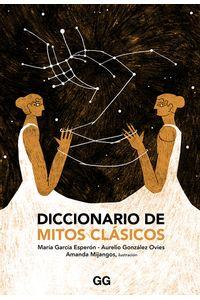 lib-diccionario-de-mitos-clasicos-editorial-gustavo-gili-9788425231698