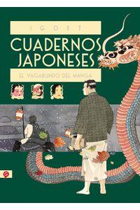 cuadernos-japoneses-978841613140-rhmc