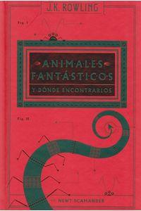 animales-fantasticos-9788498387940-rhmc